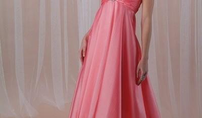 vestidos-fiesta-105