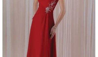 vestidos-fiesta-106