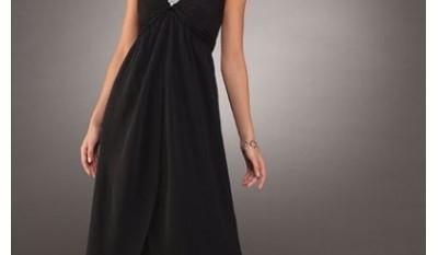 vestidos-fiesta-107
