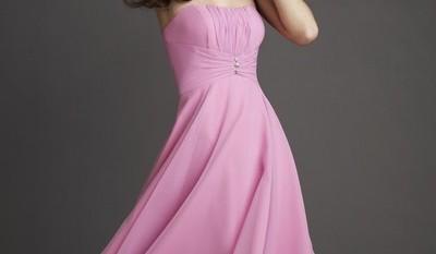 vestidos-fiesta-108