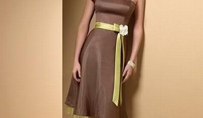 vestidos-fiesta-22