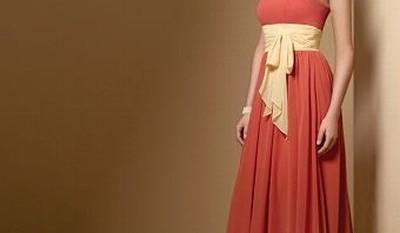 vestidos-fiesta-24