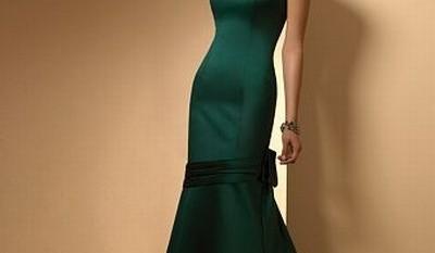 vestidos-fiesta-25