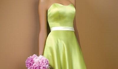 vestidos-fiesta-32