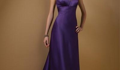 vestidos-fiesta-33