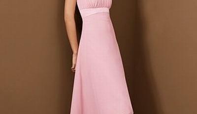 vestidos-fiesta-39