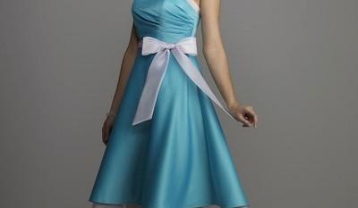 vestidos-fiesta-41