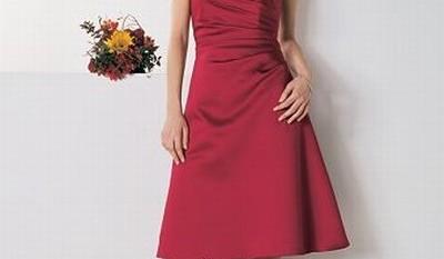 vestidos-fiesta-46