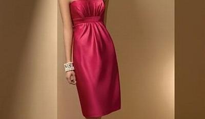 vestidos-fiesta-48