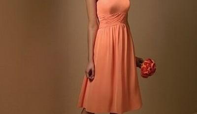 vestidos-fiesta-49
