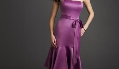 vestidos-fiesta-5