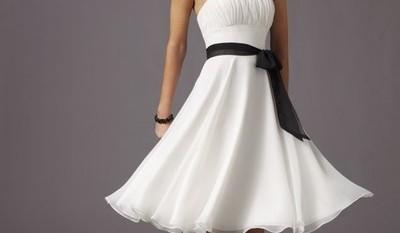 vestidos-fiesta-62