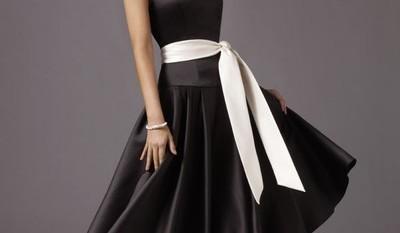 vestidos-fiesta-63