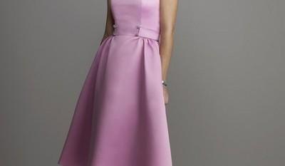 vestidos-fiesta-66