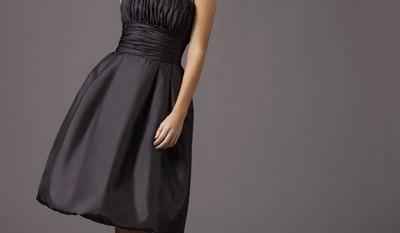 vestidos-fiesta-67