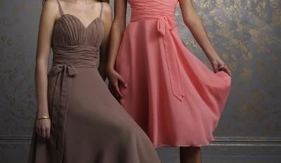 vestidos-fiesta-68