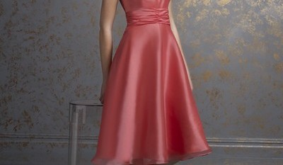 vestidos-fiesta-70