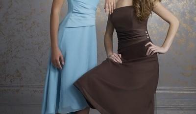 vestidos-fiesta-71