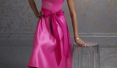 vestidos-fiesta-72