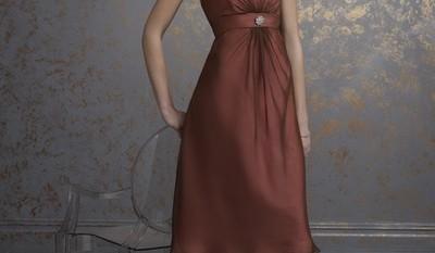 vestidos-fiesta-73