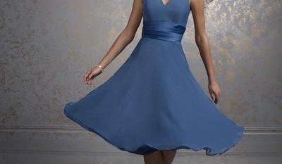 vestidos-fiesta-74