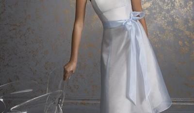 vestidos-fiesta-76