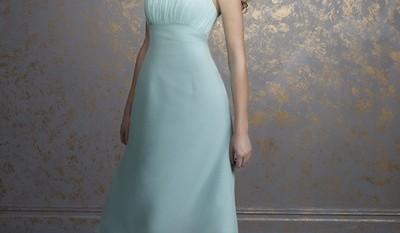 vestidos-fiesta-84