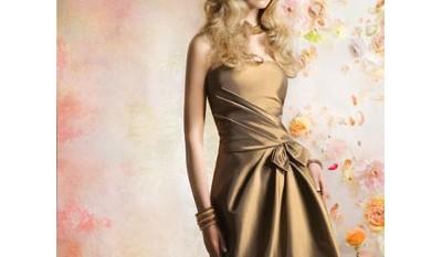 vestidos-online-1
