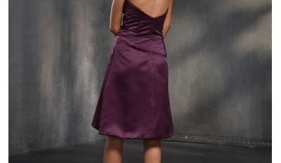 vestidos-online-10