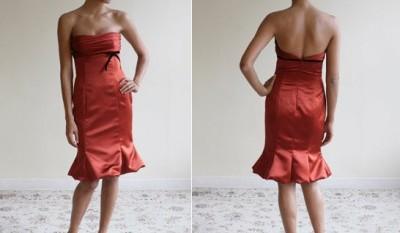 vestidos-online-100