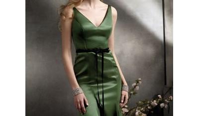 vestidos-online-101