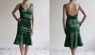 vestidos-online-102