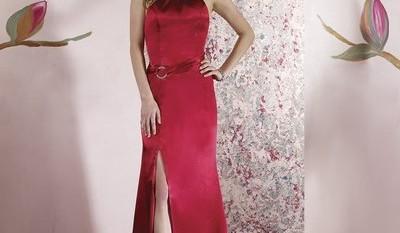 vestidos-online-103