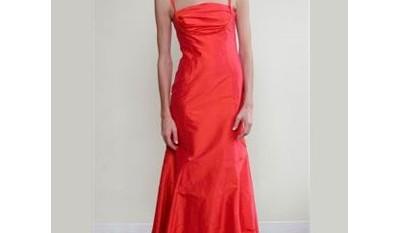 vestidos-online-104
