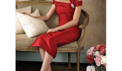 vestidos-online-105