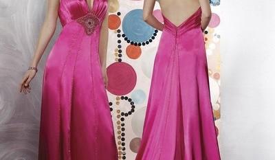 vestidos-online-106