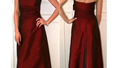 vestidos-online-107