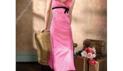 vestidos-online-109