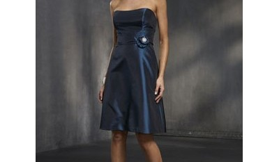 vestidos-online-11