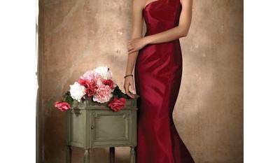 vestidos-online-110