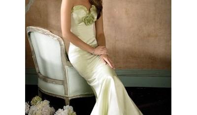 vestidos-online-113
