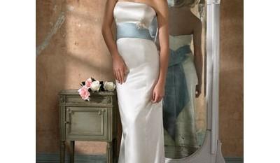 vestidos-online-115