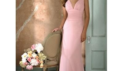 vestidos-online-116