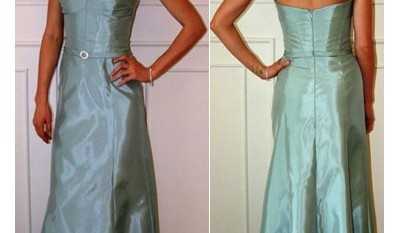 vestidos-online-119