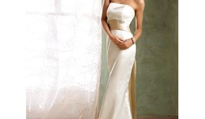 vestidos-online-122