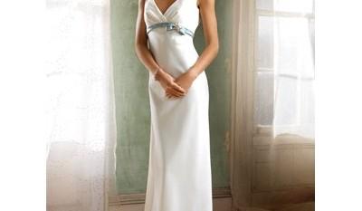 vestidos-online-123