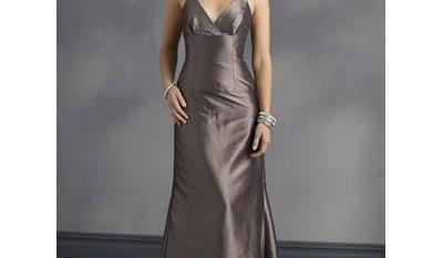 vestidos-online-124