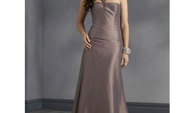 vestidos-online-125