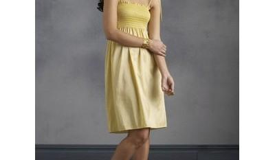 vestidos-online-126
