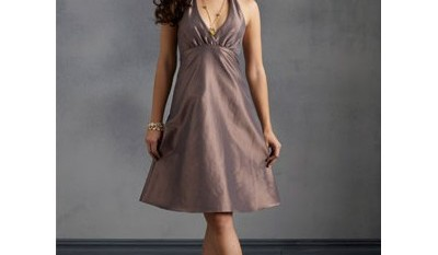 vestidos-online-127